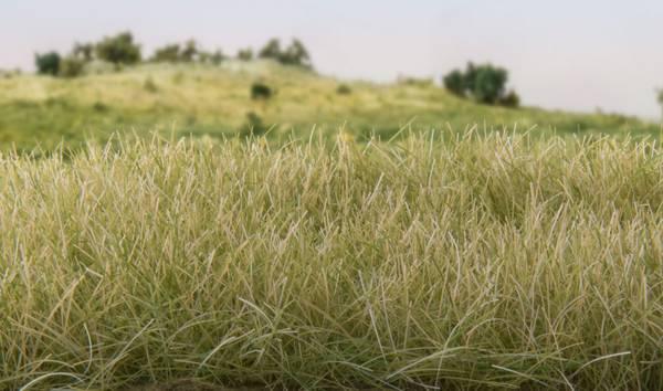 Bilde av Woodland - Field System, Statisk gress, light green 7mm