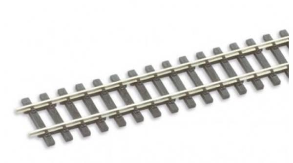 Bilde av Peco - H0m smalspor, fleksibel skinne