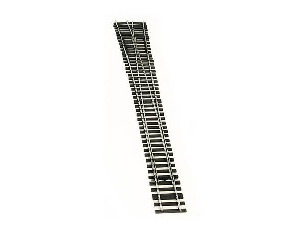 Bilde av Weinert Mein Gleis - sporveksel Y-fleksibel, 1:6,6