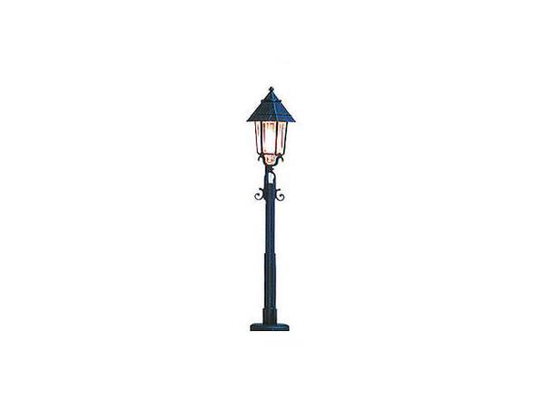 Bilde av Brawa - Gatelampe - LED