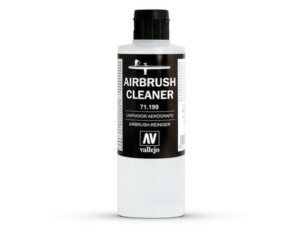 Bilde av Vallejo - Airbrush Cleaner, 200ml