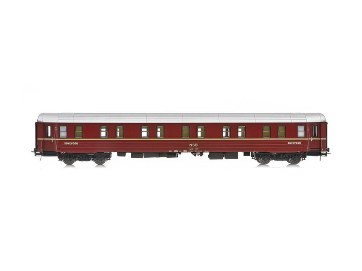 NMJ Topline NSB WLABK 21081 sovevogn