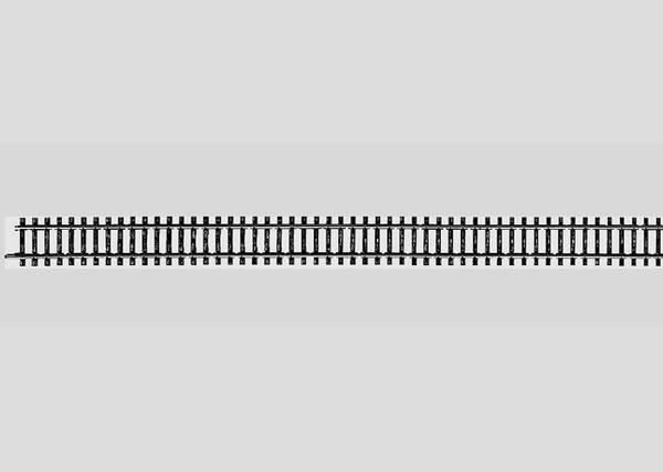 Bilde av Märklin - Fleksibel skinne, 900mm
