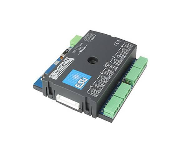 Bilde av ESU - Switchpilot v.2.0 dekoder