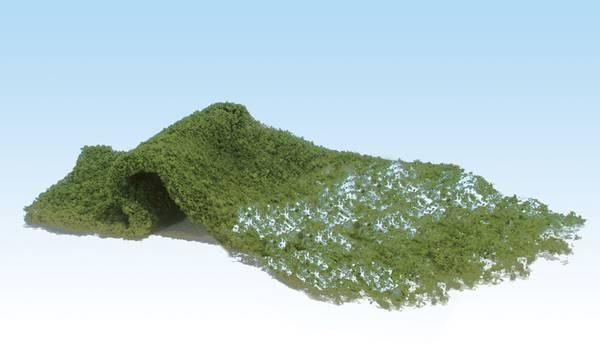 Bilde av Woodland - Foliage, light green