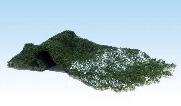 Bilde av Woodland - Foliage, dark green