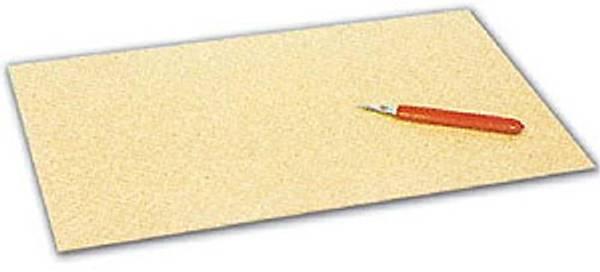 Bilde av Heki - Korkplate, 4mm