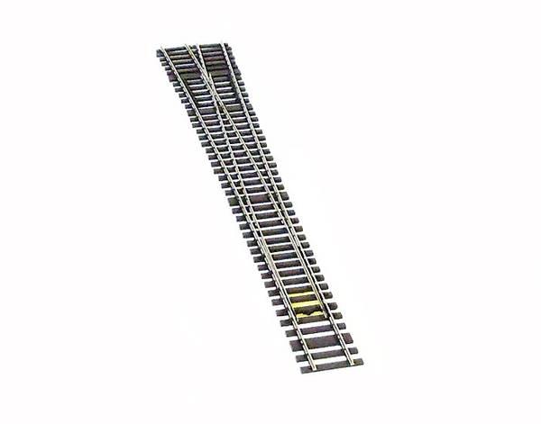 Bilde av Weinert Mein Gleis - sporveksel Y-fleksibel, kort, 1:6,6