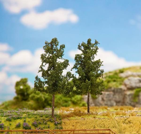 Bilde av Faller - Furutrær, 2 stk