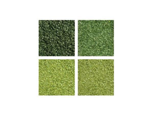 Bilde av Noch - Blader til løvtrær og busker