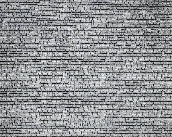 Bilde av Faller - Murvegg, naturstein - 2 stk