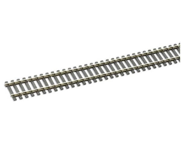 Bilde av Peco - Code 100 fleksibel skinne