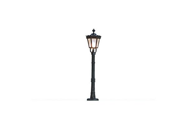 Bilde av Brawa - Parklampe, LED