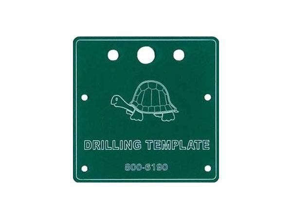 Bilde av Circuitron - Boremal for Tortoise