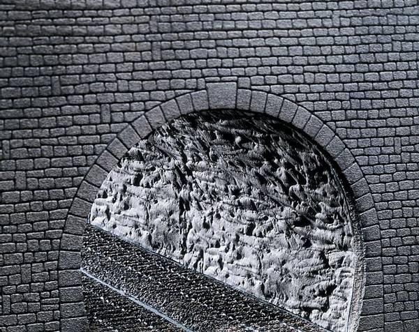 Bilde av Faller - Tunellvegger