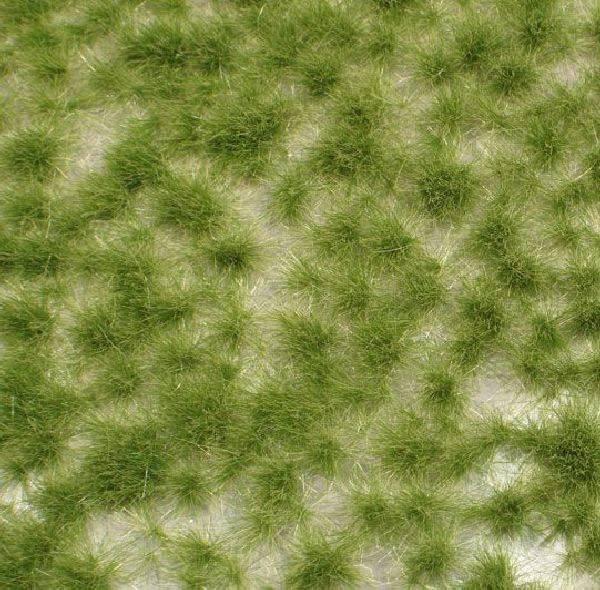 Bilde av MiniNatur - Gresstuster lang, sensommer