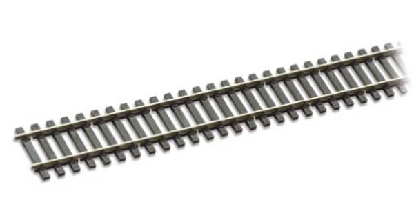 Bilde av Peco - H0 code 75 fleksibel skinne