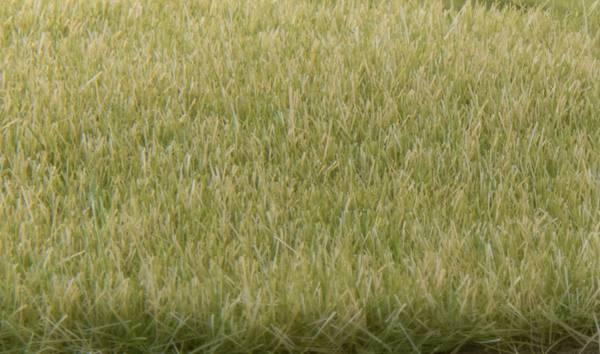 Bilde av Woodland - Field System, Statisk gress, light green 4mm
