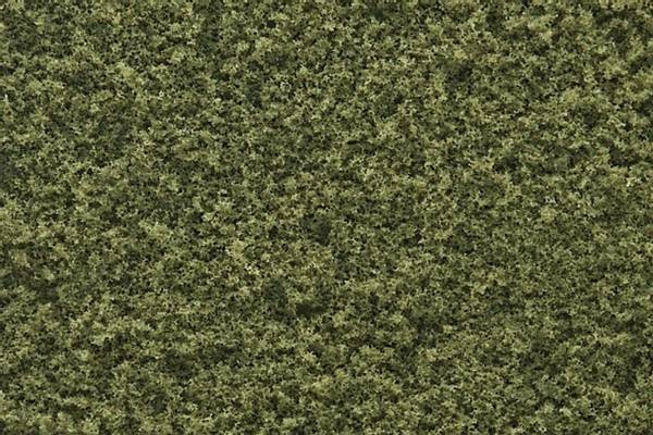 Bilde av Woodland – Turf, fine Burnt Grass