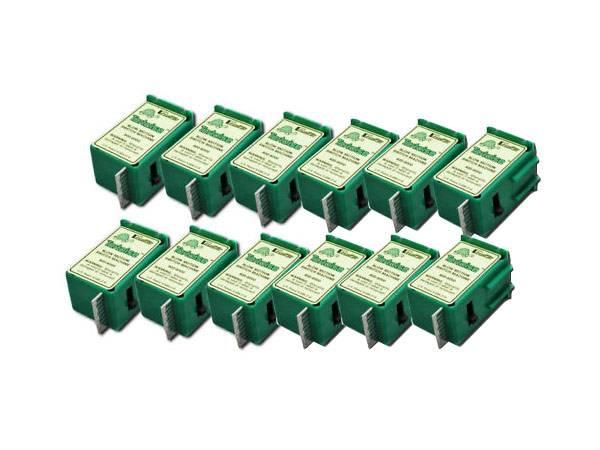 Bilde av Circuitron - Sporvekselmotor Tortoise, 12-pakning