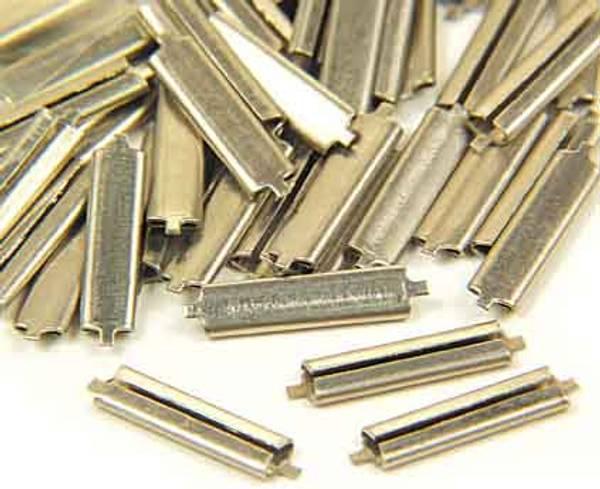Bilde av Micro Engineering – Code 55 lasker, metall