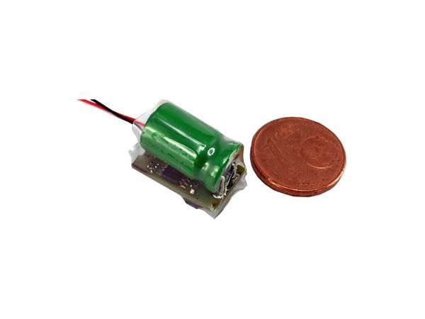 Bilde av ESU - Powerpack Mini, kondensatorpakke