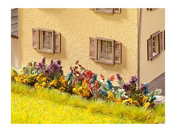 Bilde av Noch – Blomsterhage