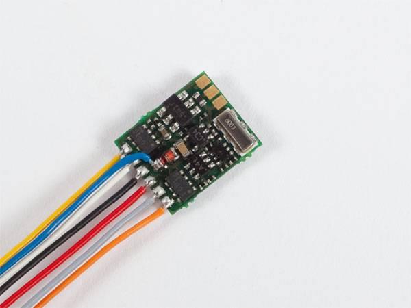 Bilde av Lenz - Gold Micro dekoder