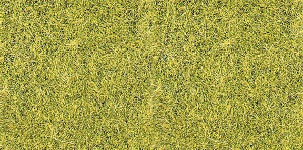 Bilde av Heki - Statisk gress 5mm, lys grønn