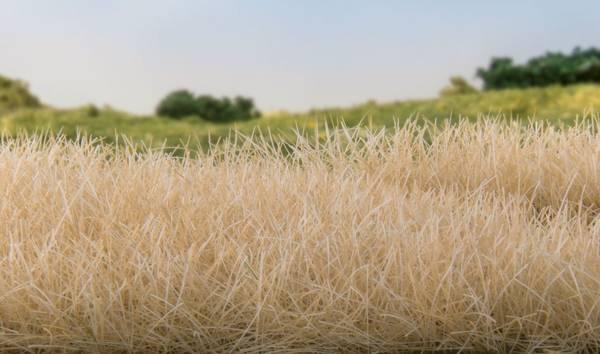 Bilde av Woodland - Field System, Statisk gress, Straw 4mm