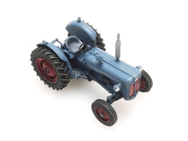 Bilde av Artitec - Traktor, Ford Dexta