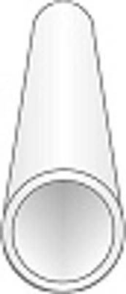 Bilde av Evergreen - Tube 2,4mm