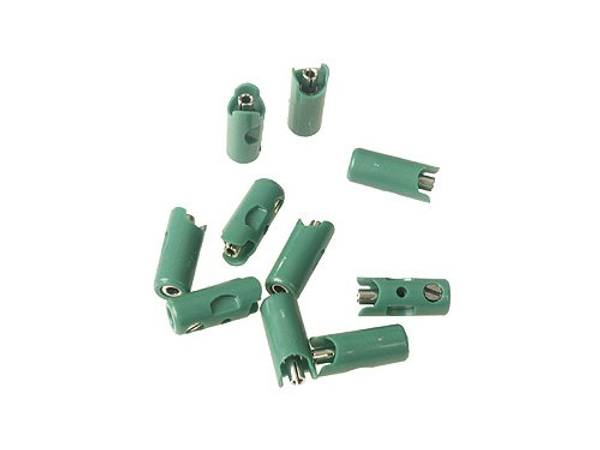 Bilde av Märklin - Muffer ny type, grønn