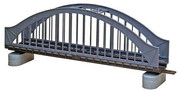 Bilde av Faller - Bro, stål