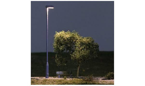 Bilde av Woodland - Just Plug, Gatelys moderne, 3 stk