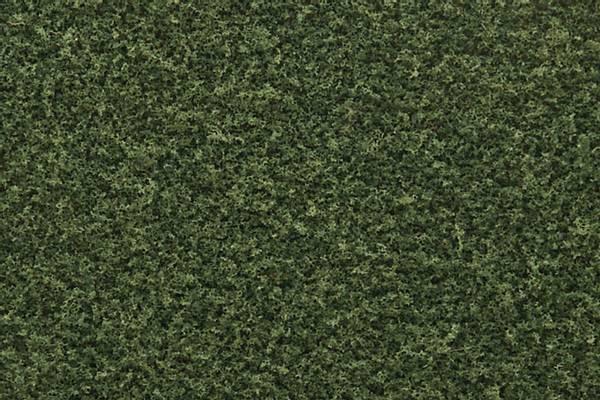 Bilde av Woodland - Turf, fine Green Grass