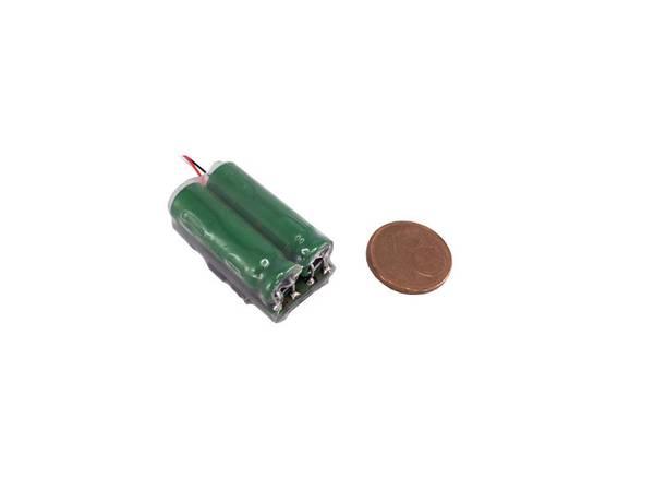 Bilde av ESU - Power Pack, Maxi