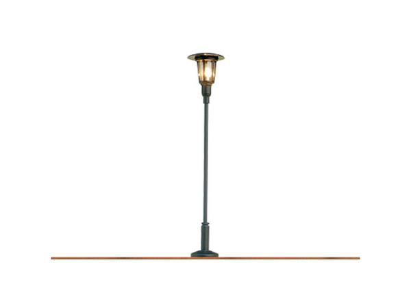 Bilde av Brawa - Parklampe