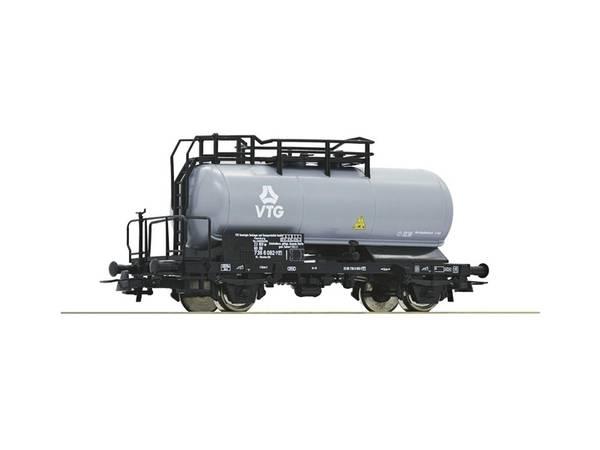 Bilde av Roco - DB tankvogn VTG