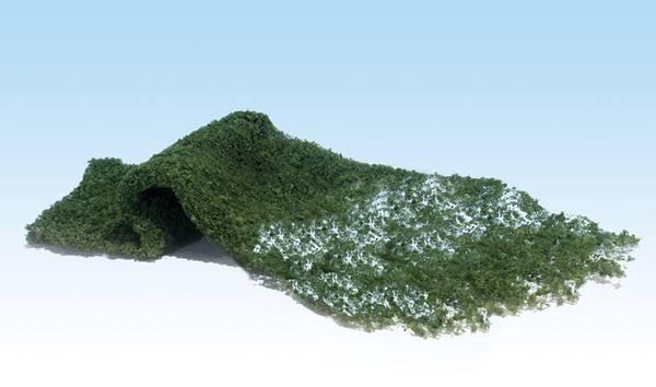 Bilde av Woodland - Foliage, medium green