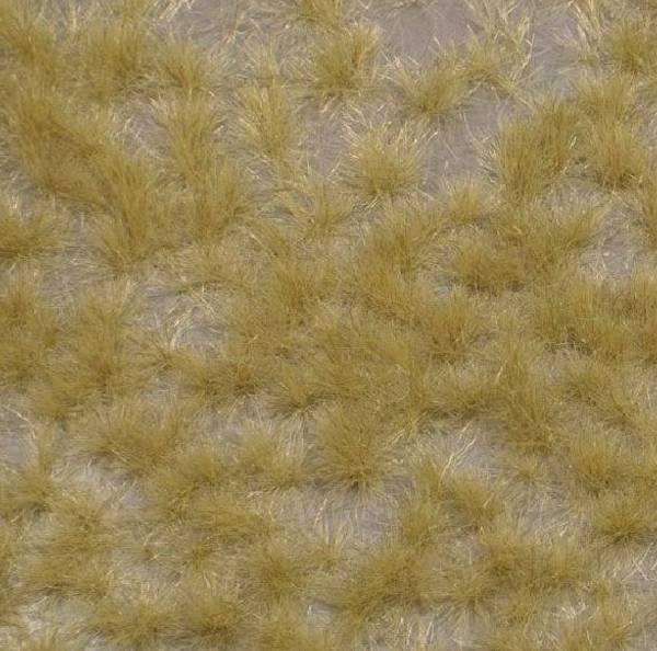 Bilde av MiniNatur - Gresstuster lang, høst