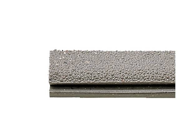 Bilde av RocoLine – Ballastprofiler, 6 stk à 36cm