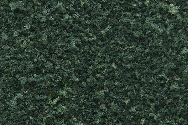 Bilde av Woodland - Turf, coarse dark green