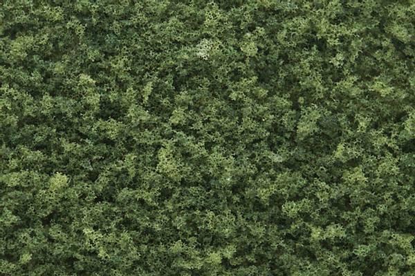 Bilde av Woodland - Turf, coarse medium green