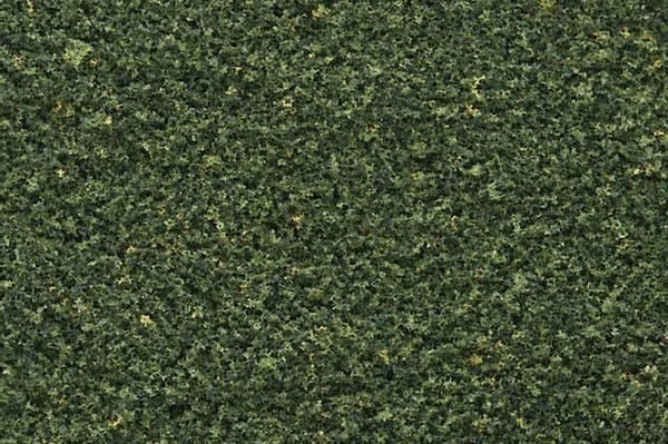 Bilde av Woodland - Turf, fine Green Blend