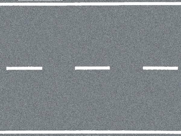 Bilde av Noch - Landevei, fleksibel