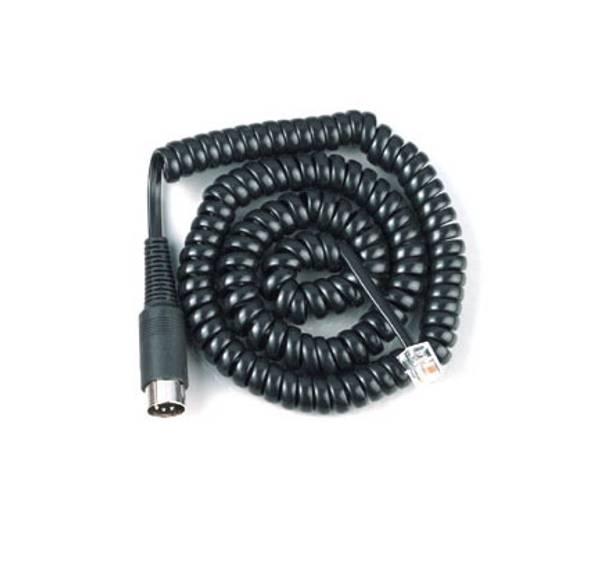 Bilde av LENZ - Kabel for håndkontroll