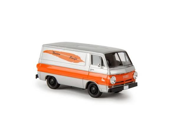 Bilde av Brekina - Dodge A100 Van