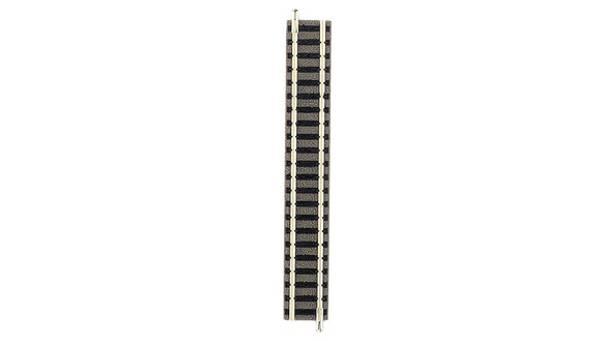 Bilde av Fleischmann N-skala - Skinne, rett, 111mm