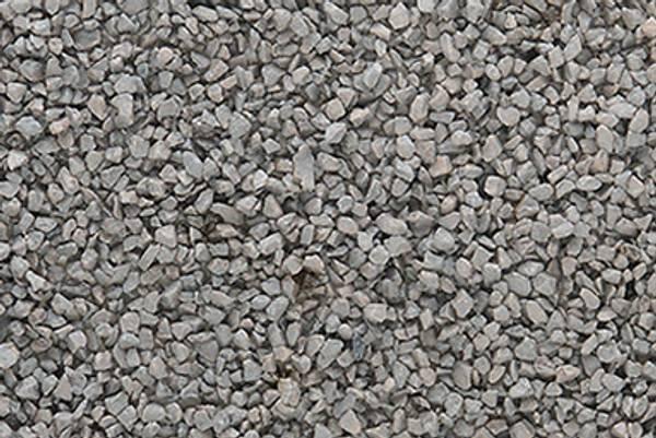 Bilde av Woodland - Ballast, Medium Gray
